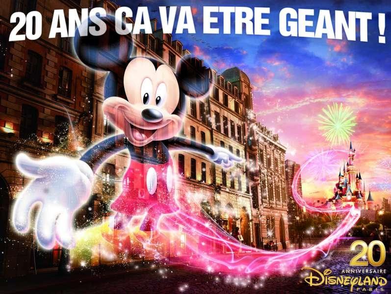 llllitl-disneyland-paris-publicité-20-ans-2012-betc-euro-rscg-mickey