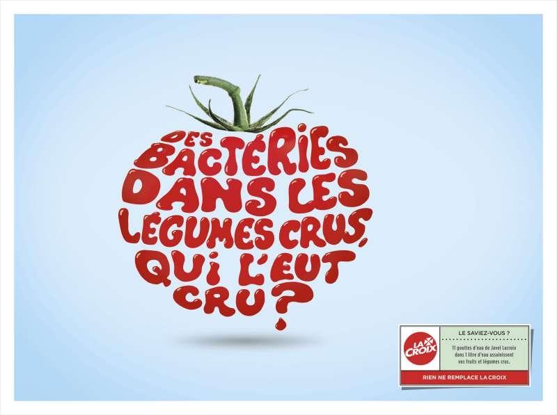 llllitl-la-croix-javel-publicité-young-rubicam-paris-mars-2012-typographie-2