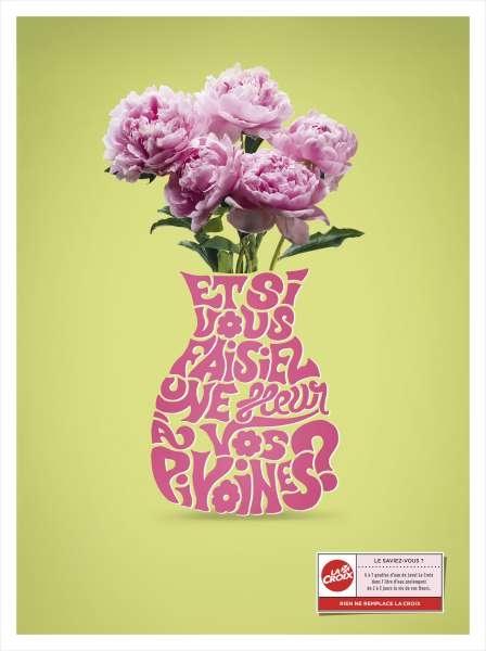 llllitl-la-croix-javel-publicité-young-rubicam-paris-mars-2012-typographie-3