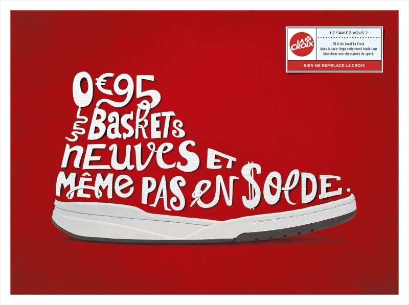 llllitl-la-croix-javel-publicité-young-rubicam-paris-mars-2012-typographie-4