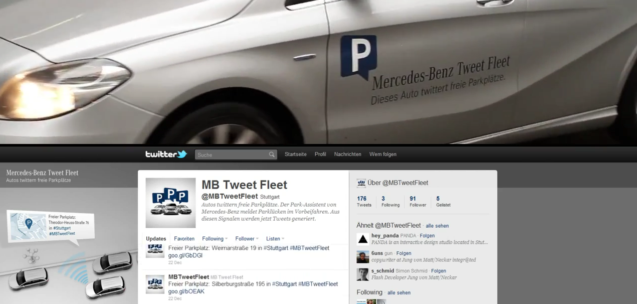 llllitl-mercedes-tweet-fleet-compte-twitter-places-libres-disponibles-stuttgart-parkings-freier-parkplatz-jung-von-matt