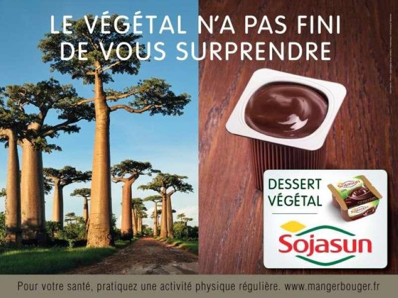 llllitl-sojasun-publicité-le-végétal-lowe-strateus-mars-2012