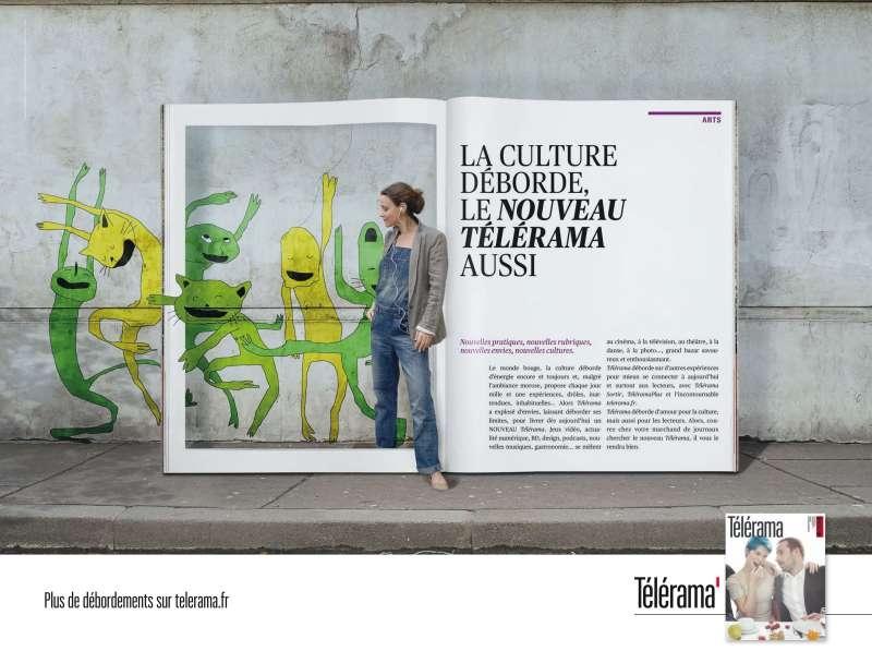 llllitl-télérama-publicité-culture-déborde-les-ouvriers-du-paradis-mars-2012