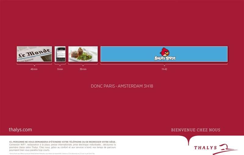 llllitl-thalys-sncf-train--gare-smartphone-publicité-rosapark