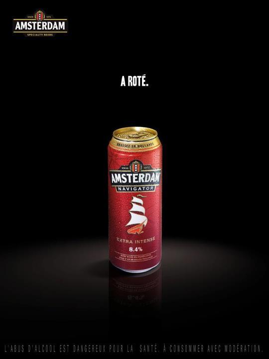 llllitl-amsterdam-bière-publicité-print-élection-présidentielle-avril2012-agence-extreme