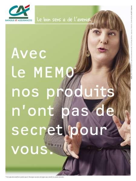 llllitl-crédit-agricole-publicité-print-avril-2012-betc-euro-rscg-le-bon-sens-a-de-lavenir