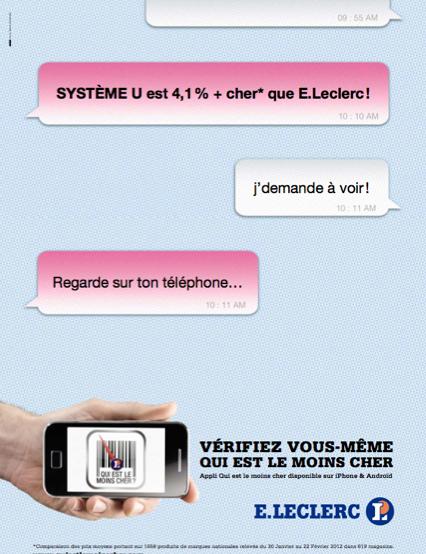 llllitl-e-leclerc-publicité-print-avril-2012-agence-australie-qui-est-le-moins-cher-publicité-comparative-grande-distribution-hypermarchés4