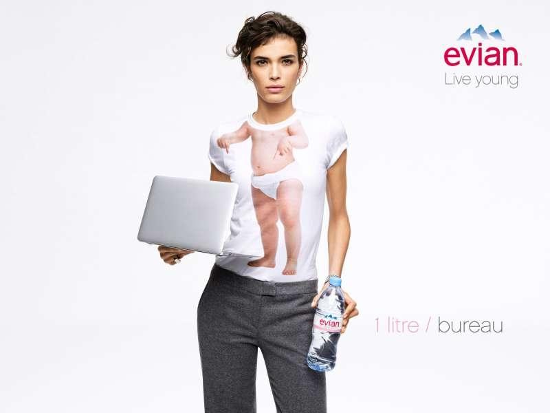 llllitl-evian-live-young-publicité-print-bébé-babies-tshirt-betc-euro-rscg-avril-2012