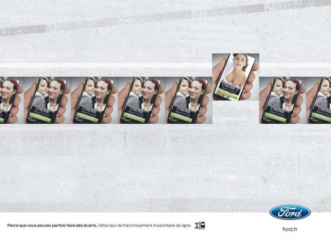 llllitl-ford-ogilvy-mather-publicité-print-détecteur-franchissement-de-ligne-avril-2012