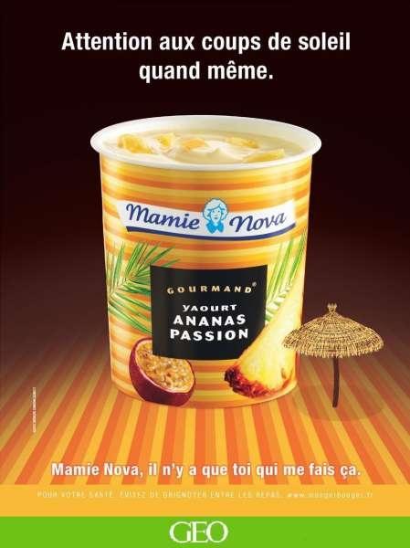 llllitl-mamie-nova-publicité-print-magazines-psychologies-elle-géo-dufresne-corrigan-scarlett-avril-2012-2