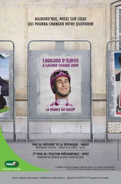 llllitl-pmu-élection-présidentielle-votez-changer-quotidien-publicis-conseil-jockey-candidat-avril-2012