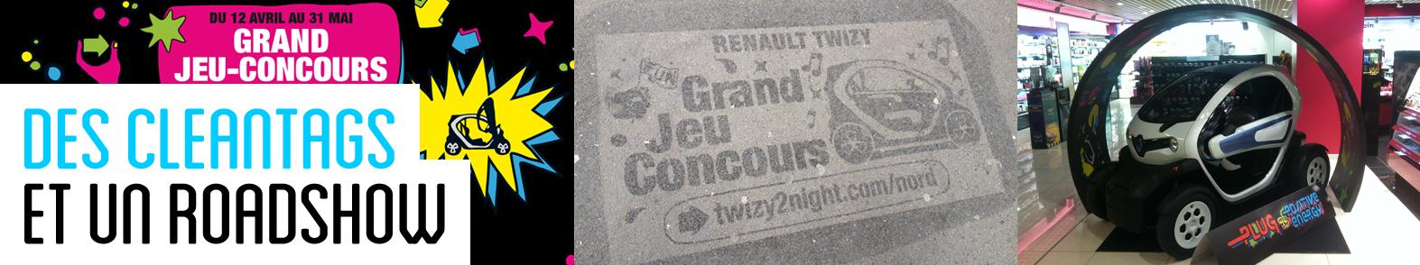 llllitl-renault-twizy-publicité-campagne-publicitaire-cathy-david-guetta-renaut-z-e-électrique-publicis-conseil-activ-lille-4