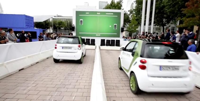 llllitl-smart-opération-marketing-pong-allemagne-fortwo-electric-electrique-bbdo-francfort-dusseldorf2
