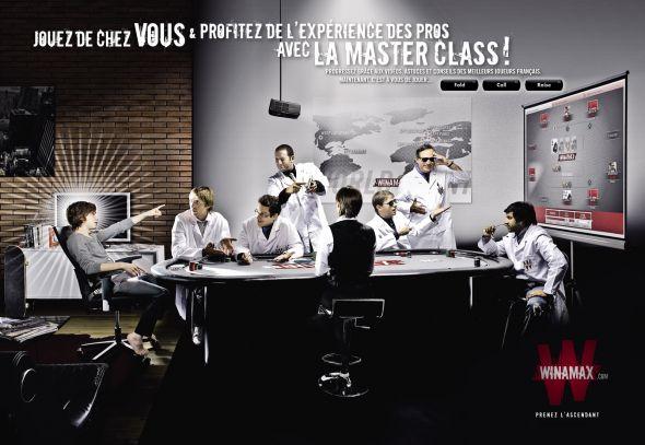 llllitl-winamax-publicité-advertising-poker-black-masterclass-agence-soixante-seize-france