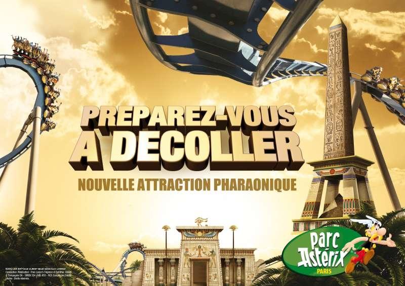 llllitl-parc-astérix-publicité-nouvelle-attraction-égypte-phararon-pharaonique-agence-extreme