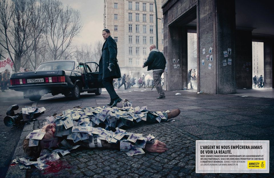 llllitl-amnesty-international-publicité-france-argent-choses-terribles-voir-la-réalité-tbwa-paris-mai-2012