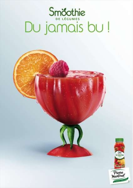 llllitl-pierre-martinet-publicité-print-smoothies-légumes-cocktail-agence-being-tbwa-mai-2012