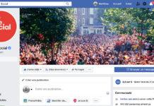top-100-pages-facebook-agences-publicite