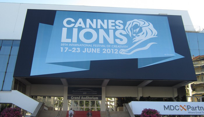 llllitl-cannes-lions-festival-of-creativity-2012-59th-edition-17-23-june-2012-logo-poster-12
