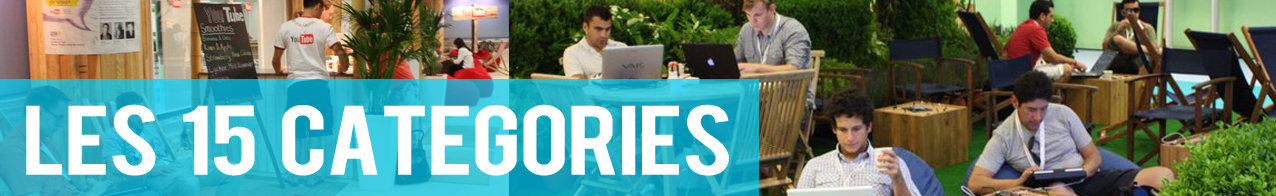 llllitl-cannes-lions-festival-of-creativity-2012-59th-edition-17-23-june-2012-logo-poster-9