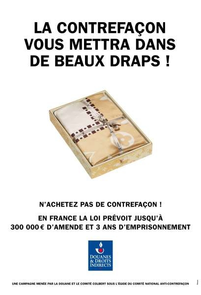 llllitl-comité-colbert-douane-france-luxe-maroquinerie-bijoux-contrefaçon-amendes-prison-publicité-print-juin-2012