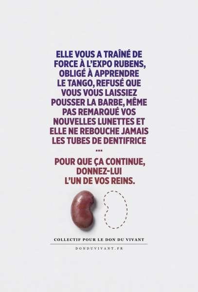 llllitl-don-du-vivant-collectif-reins-publicité-print-agence-betc-euro-rscg-juin-2012-2
