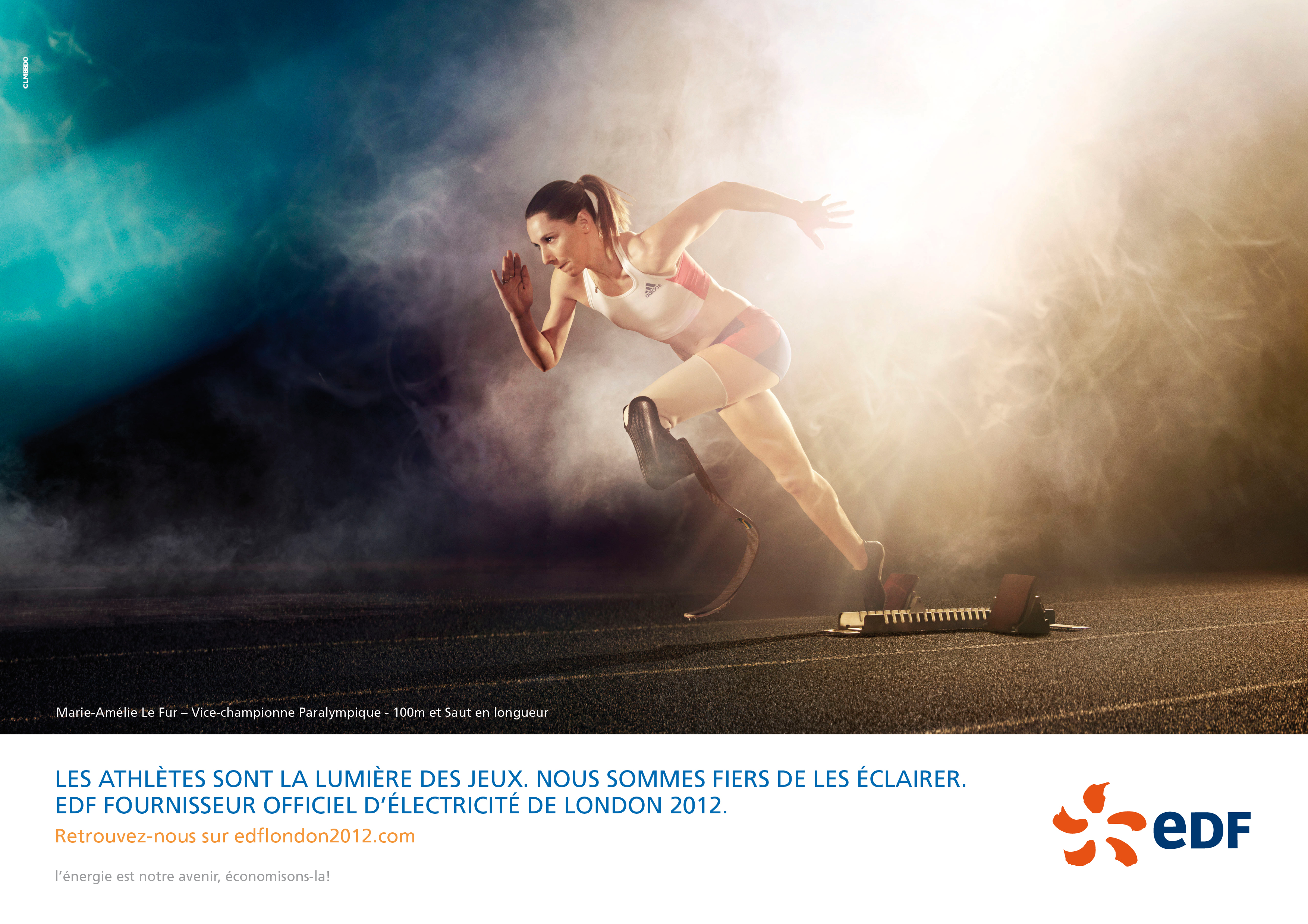llllitl-edf-electricité-partenaire-officiel-jeux-olympiques-londres-2012-publicité-print-visuel-campagne-publicitaire-champions-olympiques-sportifs-athlètes-agence-clm-bbdo-8