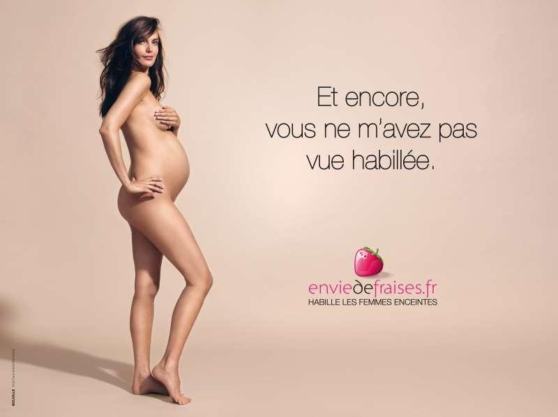 llllitl-envie-de-fraises-fr-publicité-print-visuel-création-femme-enceinte-nue-agence-melville-juin-2012