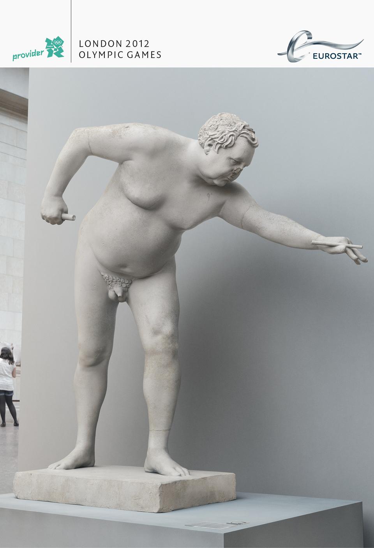 llllitl-eurostar_statues-jeux-olympiques-londres-2012-print-publicité-train-agence-leg-juin-2012