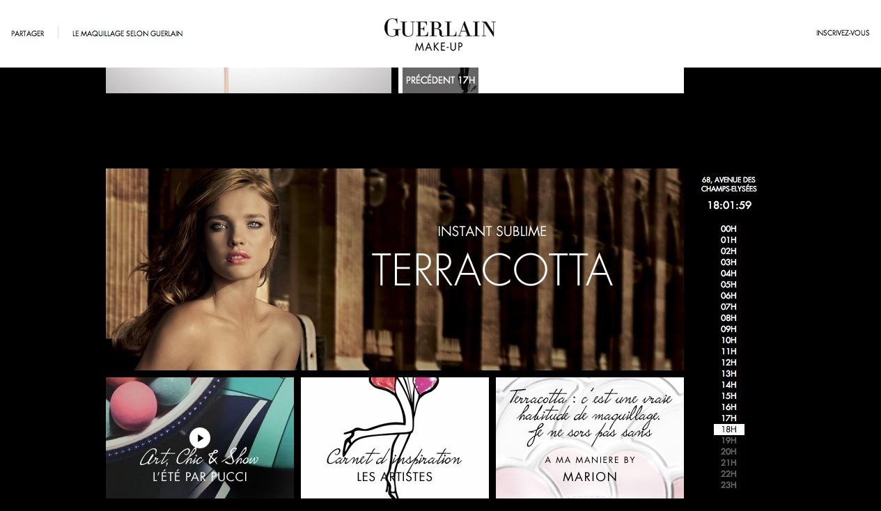 llllitl-guerlain-make-up-maquillage-heure-par-heure-site-web-webdesign-luxe-dagobert-balistik-art