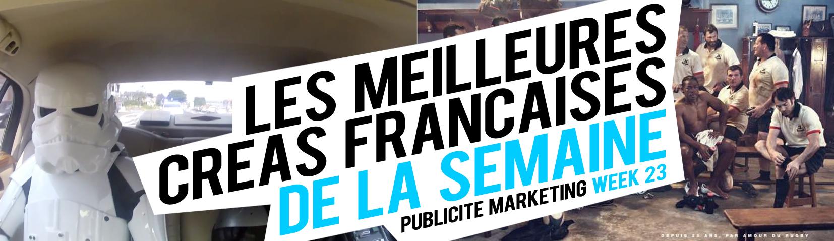 llllitl-publicité-marketing-les-meilleures-créations-francaises-de-la-semaine