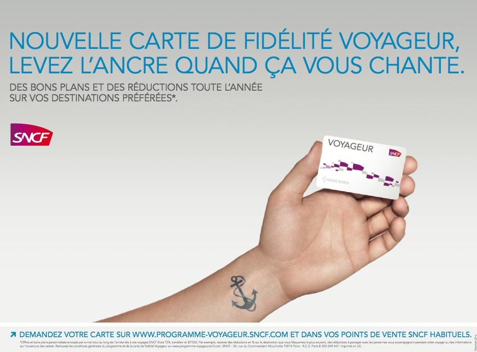 llllitl-sncf-carte-voyageur-publicité-print-agence-one-lancement-juin-2012
