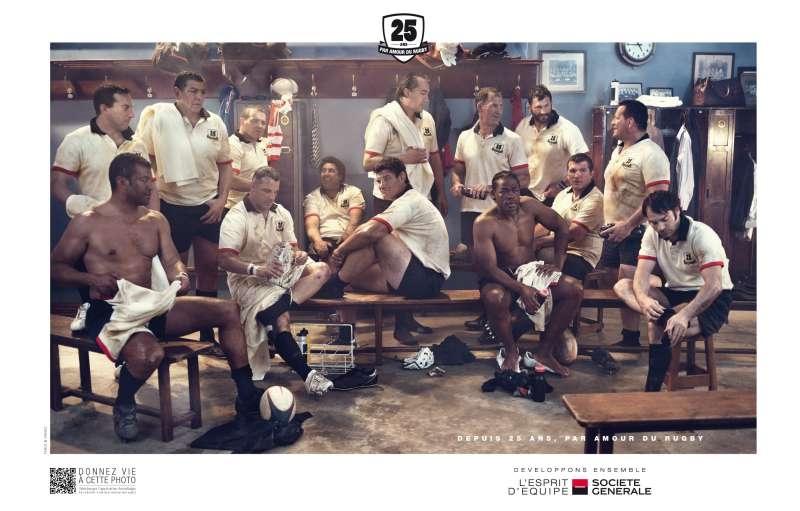 llllitl-société-générale-publicité-print-rugby-fédération-francaise-de-rugby-ffr-fred-et-farid-juin-2012