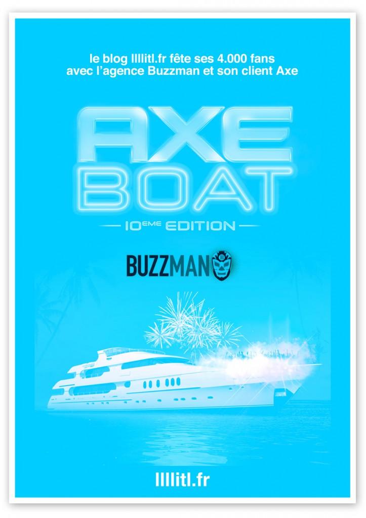 llllitl-4milllle-axe-buzzman-axe-boat-2012-interview-C2C-black-eyed-peas-pony-pony-run-run-inna-modja-juillet-août-2012-
