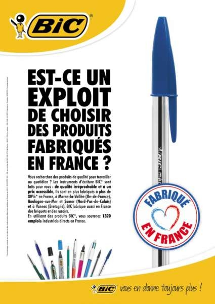 llllitl-bic-publicité-print-stylos-briquets-made-in-france-produit-francais-france-exploit-acheter-spices-communication