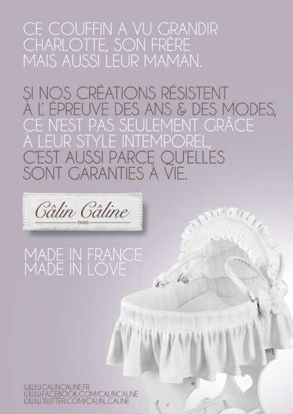 llllitl-calin-caline-publicité-print-affichage-qualité-sécurité-produits-pour-bébés-enfants-made-in-france-made-in-love-juillet-2012