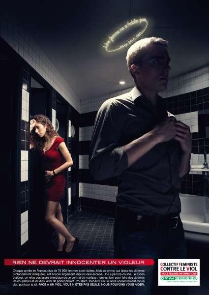 llllitl-collectif-féministe-contre-le-viol-publicité-print-violeur-femme-violée-CFCV-agence-new-bbdo-juillet-2012