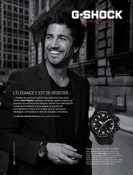 llllitl-g-shock-montres-swatch-cyril-paglino-wizee-publicité-print-no-site-agency-juillet-2012