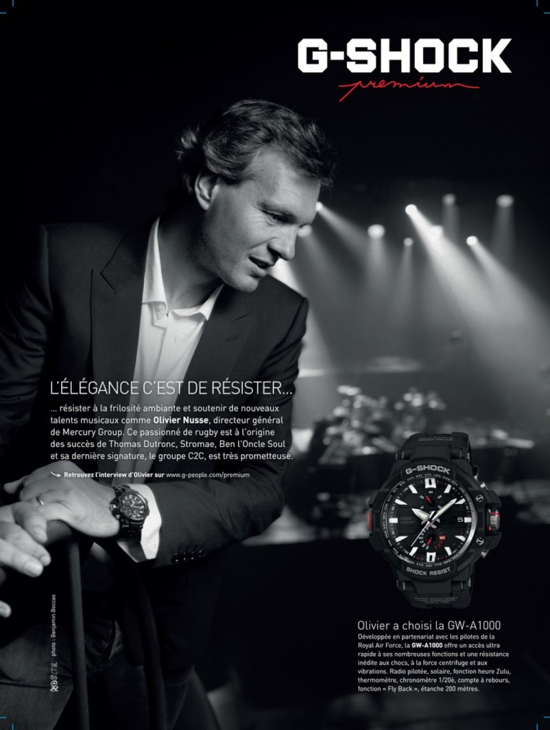 llllitl-g-shock-premium-montres-cyril-paglino-wizee-olivier-nusse-mercury-france-publicité-print-affichage-juillet-2012