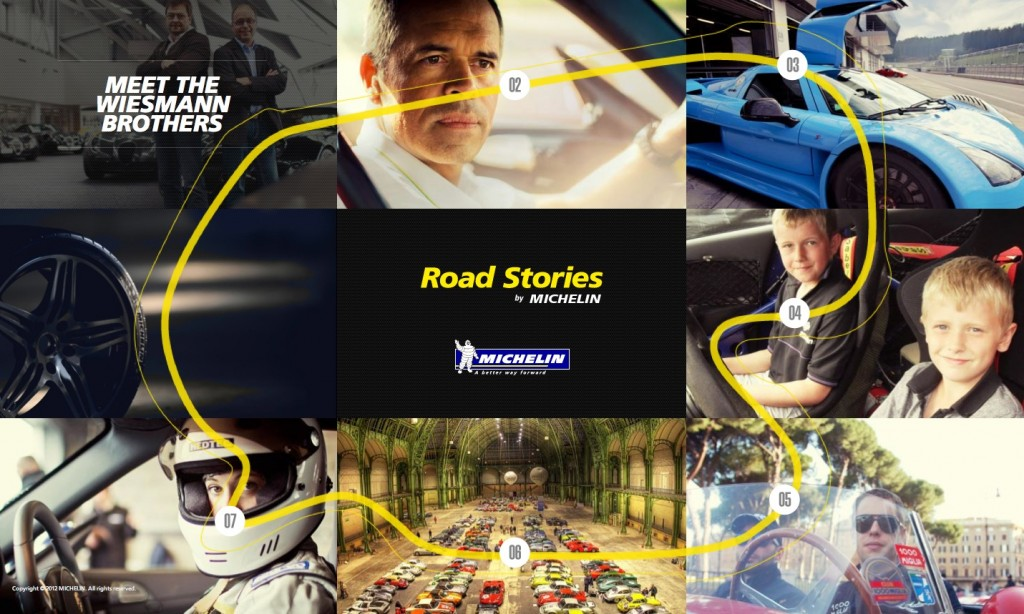 llllitl-michelin-road-stories-people-web-documentaire-driving-passion-cars-drivers-tbwa-paris-tbwa-365-textuel-la-mine-juilllet-2012