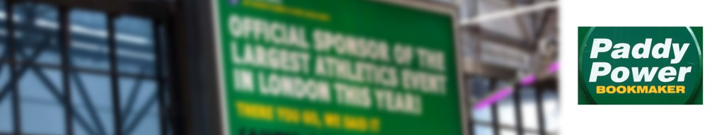 llllitl-paddy-power-bet-sport-billboard-london-france-burgundy-olympics-games-summer-2012-3