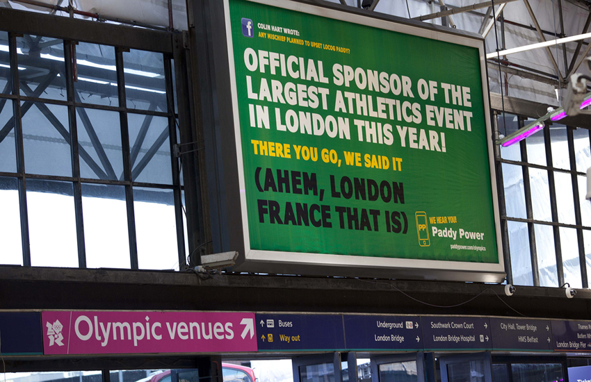 llllitl-paddy-power-bet-sport-billboard-london-france-burgundy-olympics-games-summer-2012