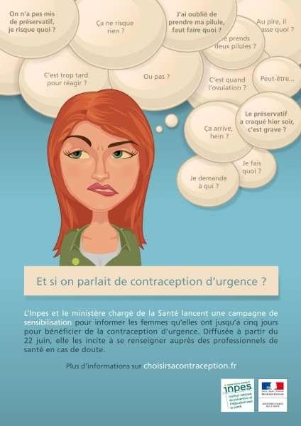 llllitl-inpes-publicité-print-contraception-urgence-mccann-paris-juillet-2012