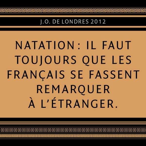 llllitl-eurostar-publicité-print-jeux-olympiques-londres-2012-natation-france-français-sport-sportifs-agence-leg-juillet-2012-2