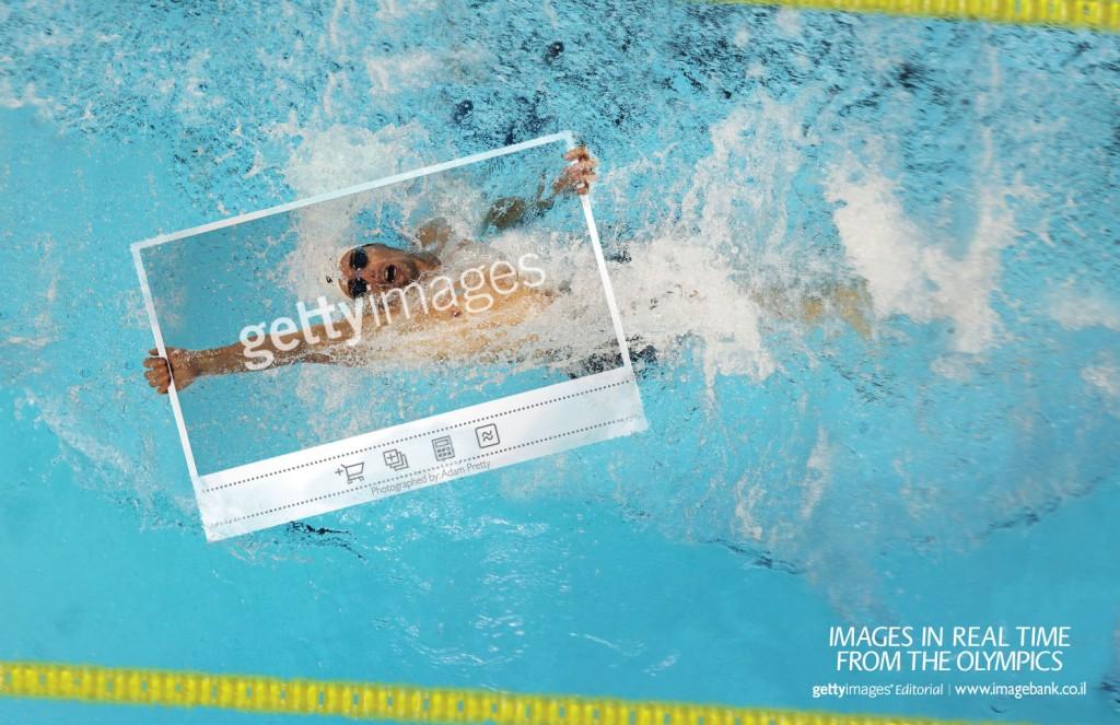 llllitl-getty-images-publicité-advertising-commercial-print-affichage-banque-d'image-jeux-olympiques-olympic-games-londres-london-2012