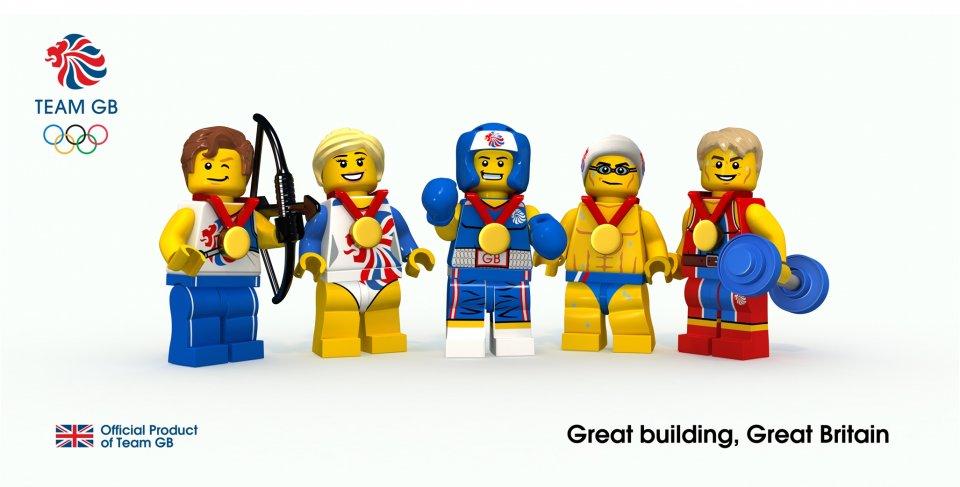 llllitl-lego-ad-advertising-publicité-print-affichage-team-great-britain-great-building-jeux-olympiques-olympic-games-juillet-2012