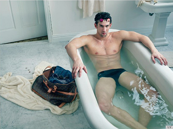 llllitl-louis-vuitton-publicité-marketing-michael-phelps-swimmer-luxe-bag-luxury-LVMH-advertising-commercial-olympic-games-gold-medal-2012