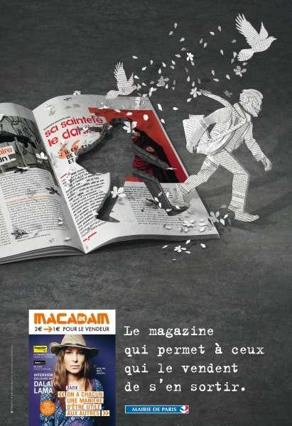 llllitl-macadam-magazine-rue-bénévole-publicité-print-publicis-activ-paris