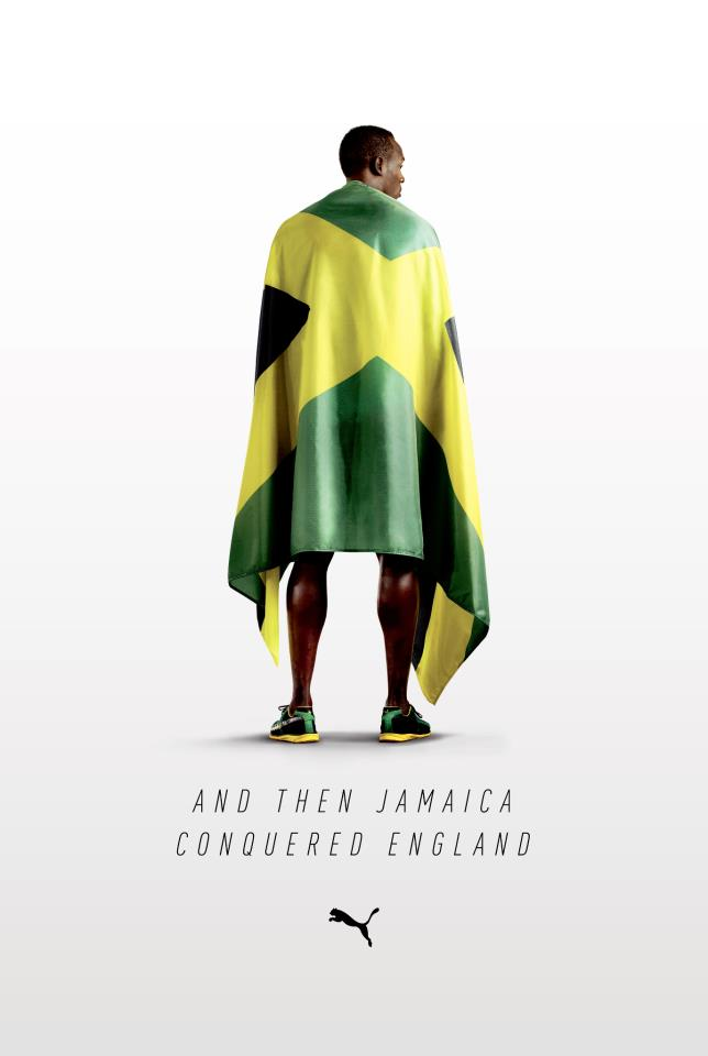 llllitl-puma-usain-bolt-jamaica-conquered-england-jeux-olympiques-londres-2012