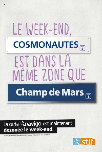 llllitl-stif-publicité-print-publicitaire-carte-pass-navigo-paris-métro-ratp-agence-h